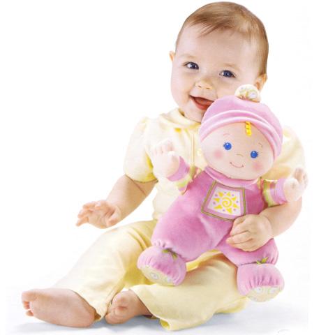 gyermeknevelés, gyermeknevelés alapelvei, hiszti, hisztis gyerek, neveletlen gyerek