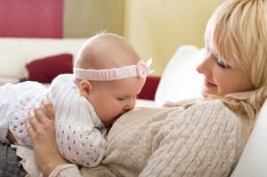 anyatej, szoptatási tanácsok, szoptatási problémák, szoptatás, szoptatási nehézségek