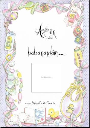 terhességi kalkulátor, névválasztó, ingyenes dolgok, ingyen letölthető, menstruációs naptár