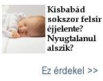 baba ágynemű, lyocell babaágynemű, babatakaró