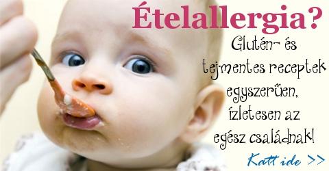 diéta, fogyókúra, kismama, fogyás, paleo,