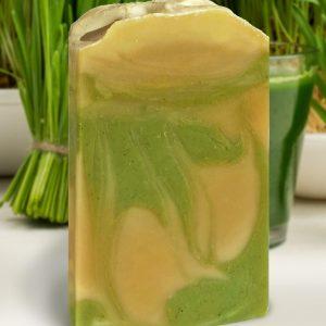 aloe-buzafu-kezmuves-szappan