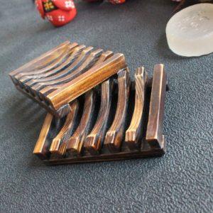 bambusz-szappantarto