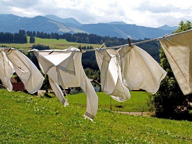 kornyezetbarat-mosas