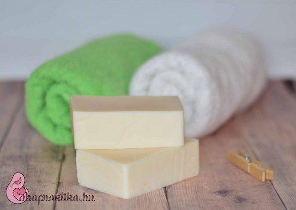 kornyezetbazat-vegan-mososzappan-babapraktika